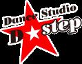 泉佐野駅前・岸和田駅前のダンススタジオD-step